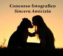 'Sincera amicizia': concorso fotografico del circolo 'La Mela Verde' promuove la pet therapy nelle case di riposo