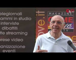 VIDEO | Al via la settima edizione del Mercato Europeo a Savona