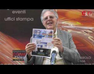 VIDEO | Sirtaki recital party a Savona