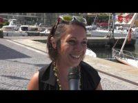 VIDEO | Gli eventi estivi del centro Maya di Savona