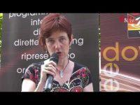 VIDEO | Due eventi di mezza estate ad Albissola