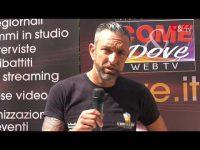 VIDEO | Eccellenze Savonesi: il Birrificio di Savona
