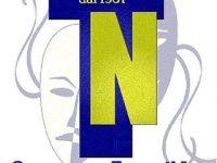 Fanni e desfa: domenica 25 marzo al teatro Don Bosco di Savona la compagnia TeatralNervi con la dialettale di Risso e Oneto