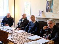52° Festival teatrale di Borgio Verezzi: al Museo di Arte contemporanea di Calice Ligure le prime anticipazioni