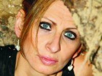 Le Serve: all'Antico Teatro Sacco di Savona sabato 17 marzo, con Emanuela Rolla, Gabriella Fossati e Susanna Gozzetti