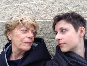 Maximilian Nisi regista de 'La Fuga', con la compagnia 'I ragazzi del Chàos': debutto il 28 aprile a Pieve di Teco, il 30 all'Antico Teatro Sacco di Savona