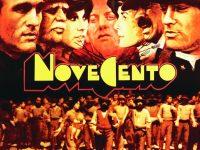 """25 aprile: al cinema Osvaldo Chebello di Cairo Montenotte questa sera, martedì 24, e domani sera, mercoledì 25, i due atti di """"Novecento"""", capolavoro di Bertolucci"""