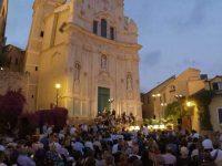 Arriva la Cinquina stregata sul Sagrato dei Corallini a Cervo: appuntamento venerdì 22 giugno