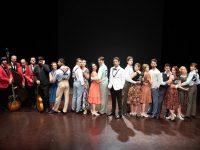 52° Festival teatrale di Borgio Verezzi: la mattina del 22 giugno apre la biglietteria