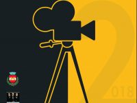 Premio Quiliano Cinema: questo fine settimana con Nicola Nocella, neo-premiato al 'Ciak D'Oro' e Luc Merenda, intramontabile attore francese che riceverà il Premio alla carriera