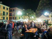 Birricoli: ultimo appuntamento di stagione dei grandi eventi gastronomici di Celle Ligure, venerdì 5 e sabato 6 ottobre