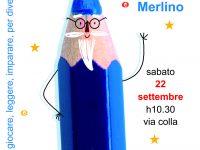 Ludoteca comunale 'Mago Merlino': inaugurazione a Celle Ligure questo fine settimana, sabato 22