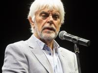 Dialoghi sulla rappresentazione: al via l'XI edizione in programma a Genova da venerdì 21 a domenica 30 settembre. Progetto di Sergio Maifredi in collaborazione con Bookpride