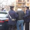 Presa dai carabinieri la banda della Seat che rubava nel Pinerolese