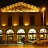 Con 500 mila euro Pinerolo rinnoverà l'illuminazione pubblica, ha vinto un bando