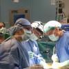 L'ospedale di Pinerolo è un modello in Francia per gli interventi sulla prostata