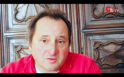 assessore_antonio_spinelli