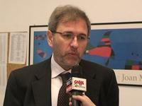 Il Ministro Severino contraddice se stesso, e viola (disapplica) i principi della legge delega