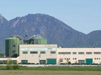 Acea Pinerolese Industriale S.p.a. e Acea Pinerolese Energia Srl: utili per 3.560.024 € e per 1.732.154 €