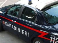 carabinieri_i