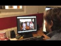 TG WEB | MERCOLEDI' : 22/01/2014Dal Pinerolese i soldi per tre scuole