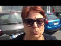 Sul caso Streglio interviene il sindaco di None, Maria Luisa Simeone