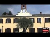 TG WEB | GIOVEDI' : 23/01/2014A Roma si parla di Cumiana