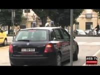 TG WEB | VENERDI' : 24/01/2014Incidente mortale a Castagnole Piemonte
