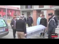 Duplice omicidio: udienza per la convalida dell'arresto di Franco Pons