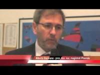 Soppresso il tribunale di Pinerolo: parlano i protagonisti