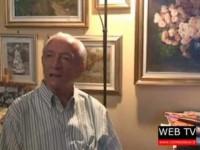 A rischio i concorsi ippici di Pinerolo, parla il Gen. Angelo Distaso