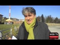 TG WEB | LUNEDI' : 27/01/2014Condanna esemplare per il padre pedofilo