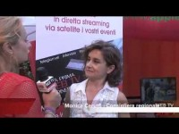 """Grande successo per """"Corri in rosa"""" 2013"""