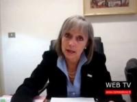 L'Assessore Magda Zanoni spiega come inciderà l'Imu sui cittadini