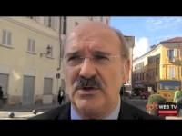 TG WEB | GIOVEDI' : 09/01/2014Nuovo incontro per il tribunale di Pinerolo