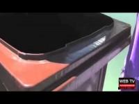TG WEB | LUNEDI' : 13/01/2014Picchiano un giovane per prendergli il cellulare