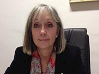 La senatrice Zanoni invita a Pinerolo la Vice Presidente del Senato, Valeria Fedeli