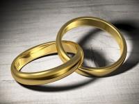 Evade per sposarsi, arrestato dai carabinieri