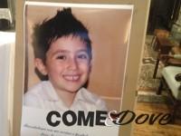 TG WEB | MERCOLEDì: 26/02/2014  Buriasco si stringe attorno alla famiglia del piccolo Giuliano