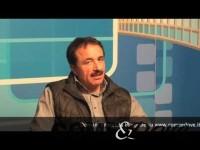 TG WEB | MARTEDì: 25/02/2014  Rilanciare Pragelato: presentato il progetto per le piste da sci