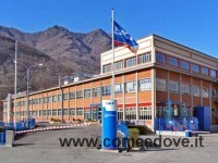 La Skf investirà 13 milioni di euro