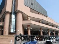 Soppressione uffici giudiziari: in difficoltà il tribunale di Torino