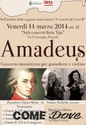 CS Amadeus 2 jpg
