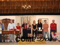 Compania Teatral Piemonteisa ed Perosa Argentina: i nostri 50 anni