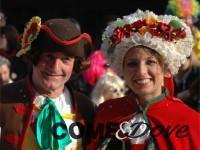 TG WEB | VENERDì: 14/03/2014  Sabato e domenica Carnevale a Pinerolo