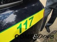 TG WEB | GIOVEDì: 13/03/2014  Buoni mensa non dovuti, la Guardia di Finanza indaga