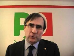 Giorgio Merlo, Pd