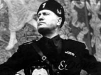 Torre Pellice non vuole più Mussolini tra i suoi cittadini onorari
