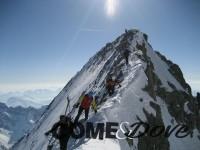 Luciano Ratto racconta il club 4000 e la sua passione per la montagna