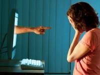 Cyberbullismo: genitori a scuola per scoprire come evitarlo